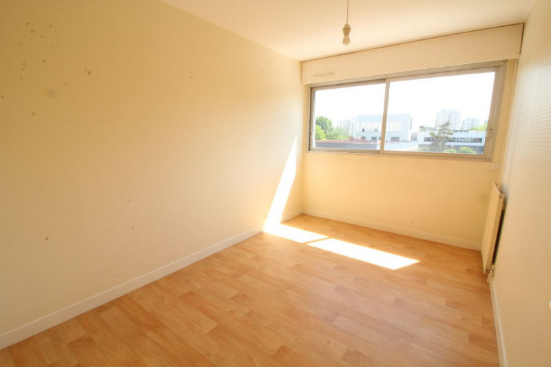 Vente appartement Meaux 180 000€ - Photo 3