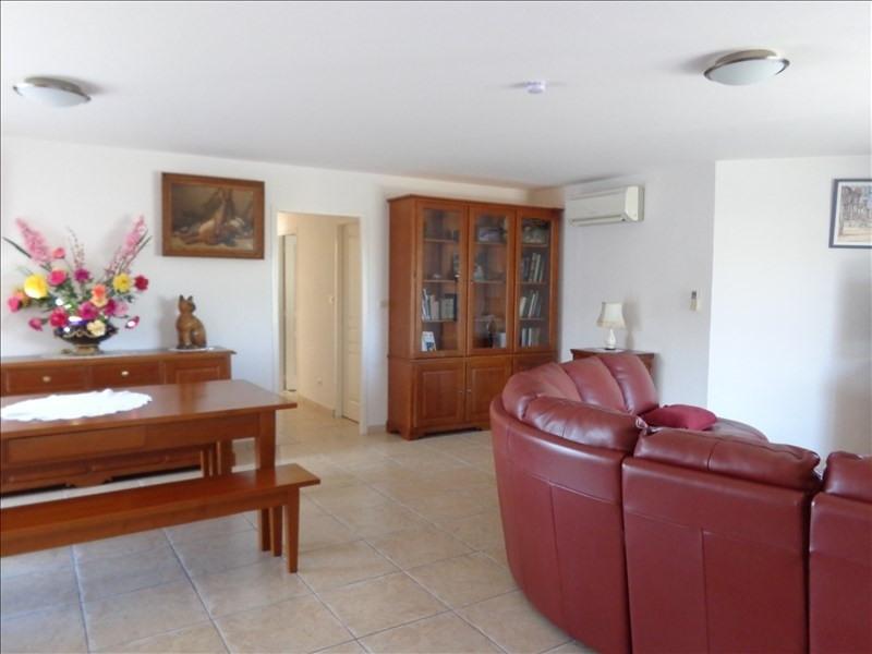 Venta  casa St jean de lier 212000€ - Fotografía 3