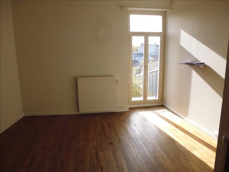 Venta  casa Poitiers 299500€ - Fotografía 9