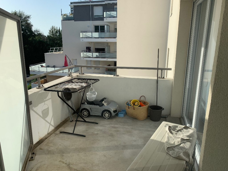 Vente appartement Marseille 11ème 150 000€ - Photo 6