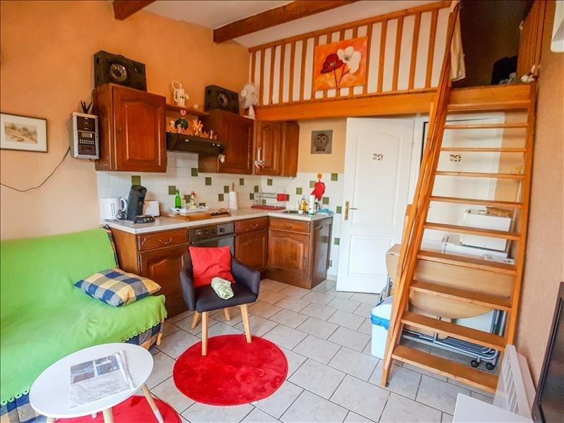 Vente maison / villa Brue auriac 288750€ - Photo 10