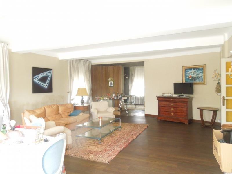 Vente maison / villa Solesmes 157500€ - Photo 3
