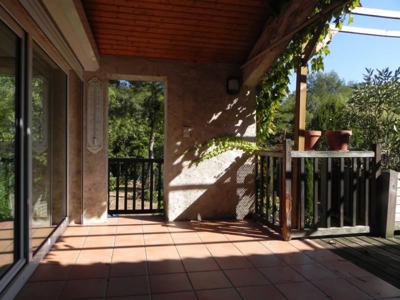 Vente maison / villa Agen 214000€ - Photo 11