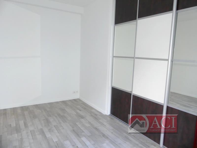 Vente appartement Epinay sur seine 230000€ - Photo 5