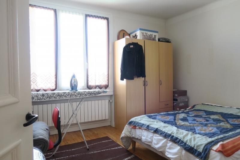 Produit d'investissement appartement St etienne 46000€ - Photo 5