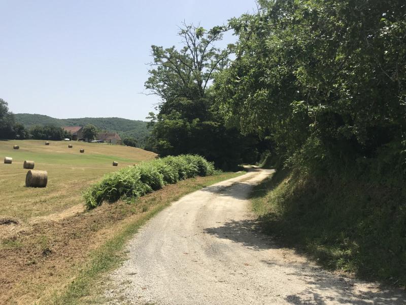 Vente terrain Saint-vincent-de-cosse 60500€ - Photo 4