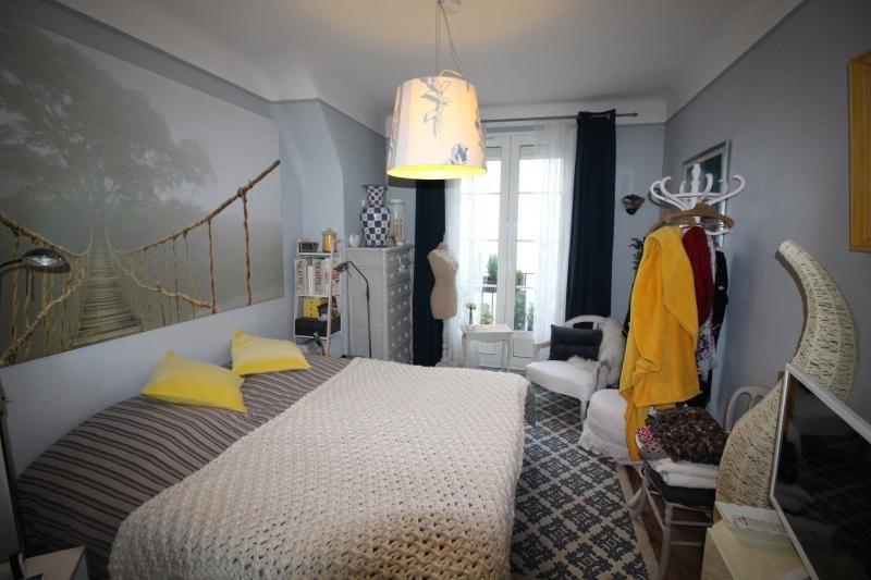 Vente appartement Abbeville 158000€ - Photo 5