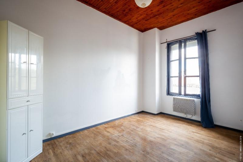 出售 住宅/别墅 Bègles 275000€ - 照片 2
