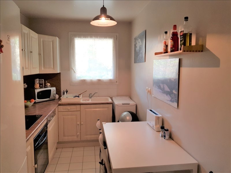 Sale apartment Chatillon 435000€ - Picture 3