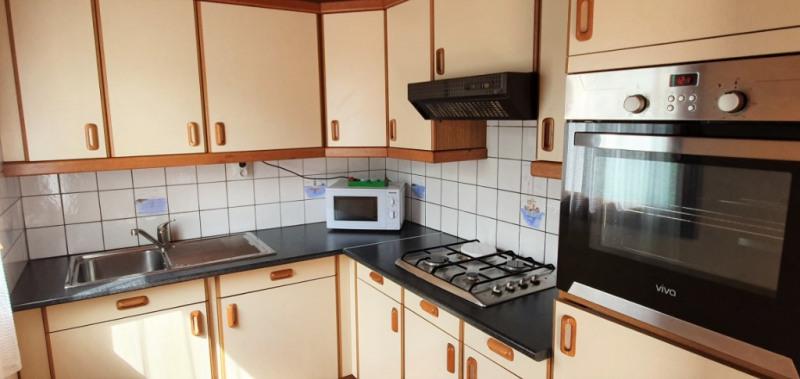 Vente maison / villa Fouesnant 235350€ - Photo 4