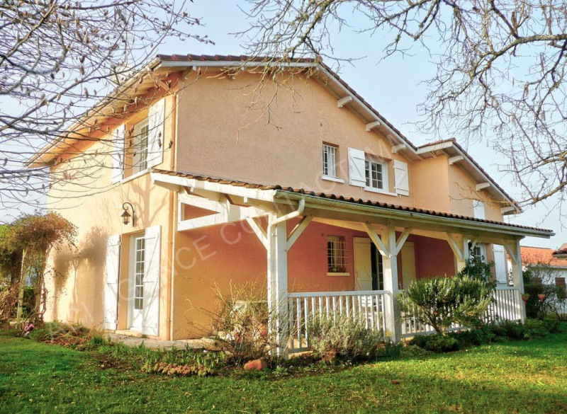 Vente maison / villa Mont de marsan 227000€ - Photo 1
