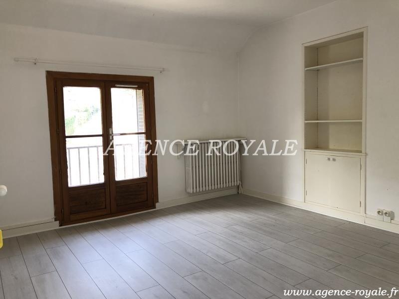 Sale house / villa Chambourcy 555000€ - Picture 7