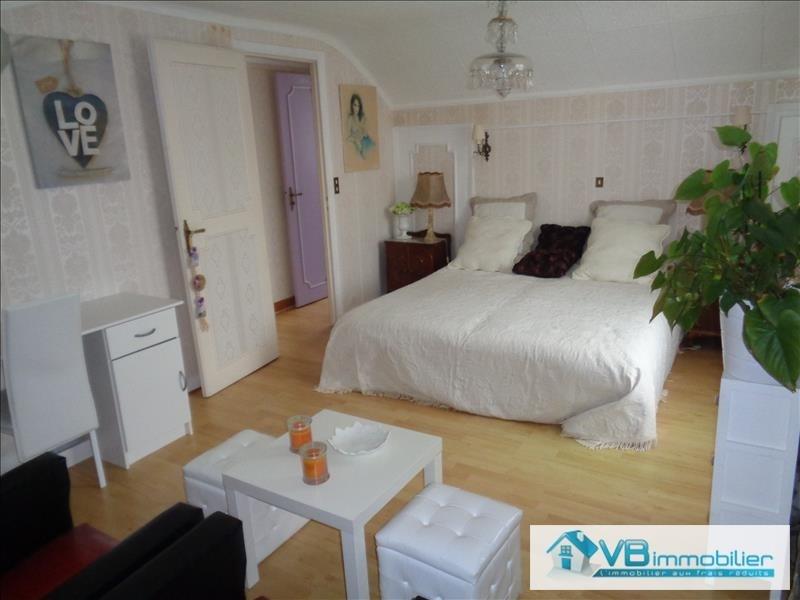 Sale house / villa Savigny sur orge 462000€ - Picture 6