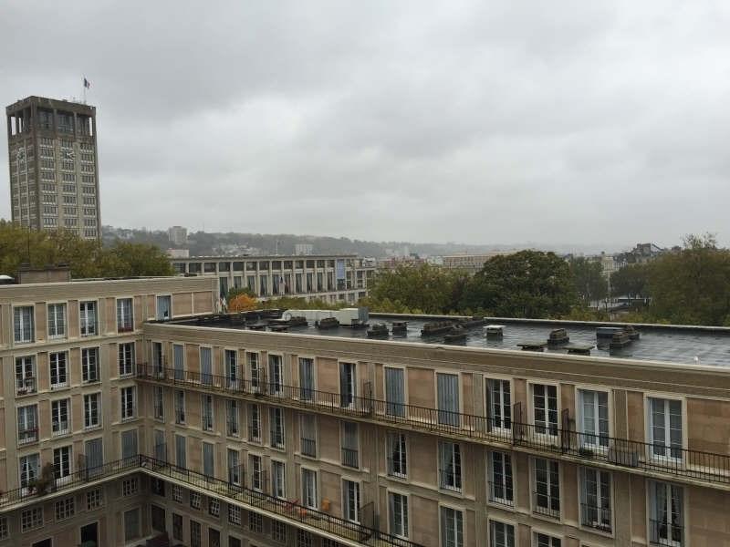 Vente appartement Le havre 188000€ - Photo 1