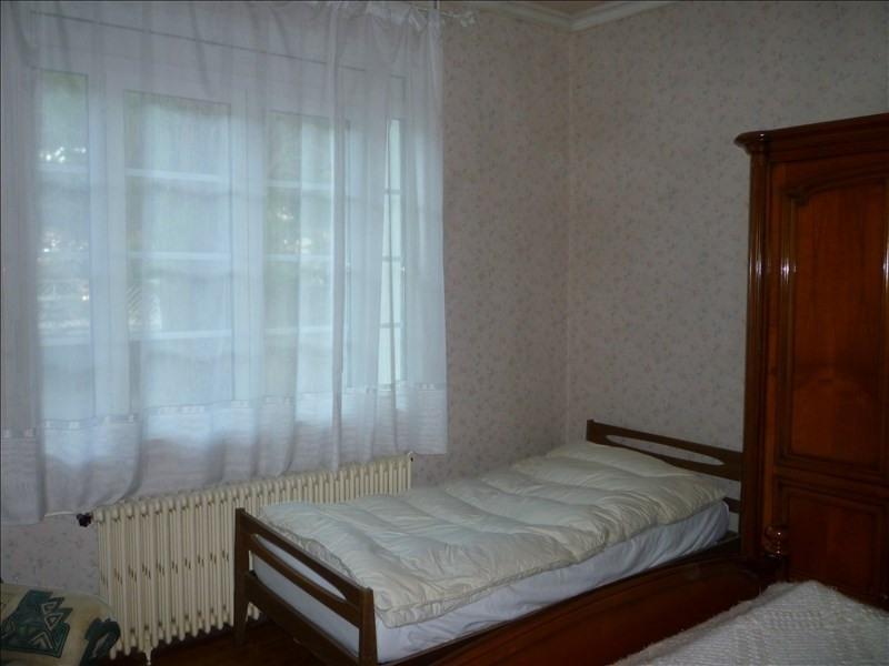 Vente maison / villa St pierre d oleron 428400€ - Photo 6