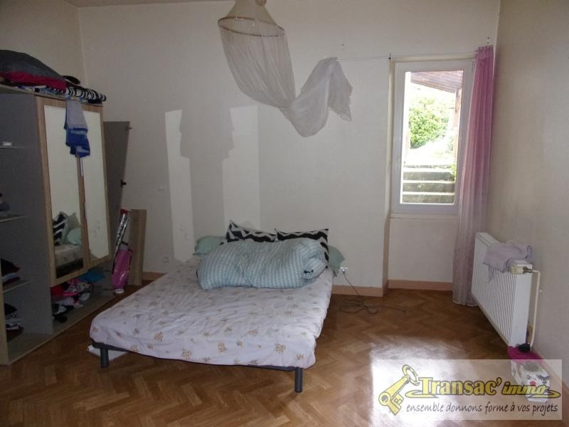 Vente immeuble Thiers 65400€ - Photo 8
