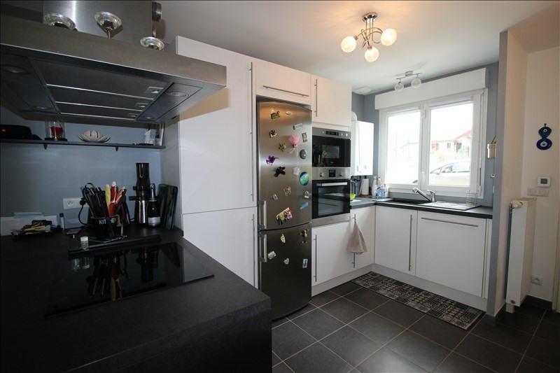 Sale house / villa Contamine sur arve 319000€ - Picture 5