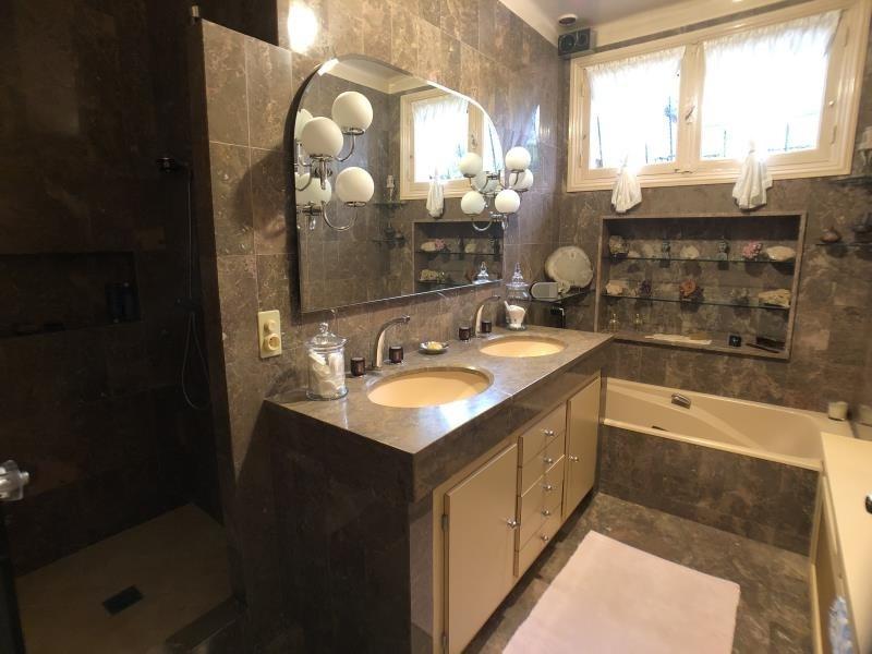 Sale house / villa Juvisy sur orge 525000€ - Picture 11