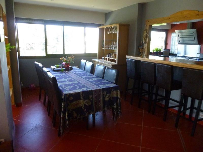 Vente de prestige maison / villa Clohars carnoet 936000€ - Photo 14