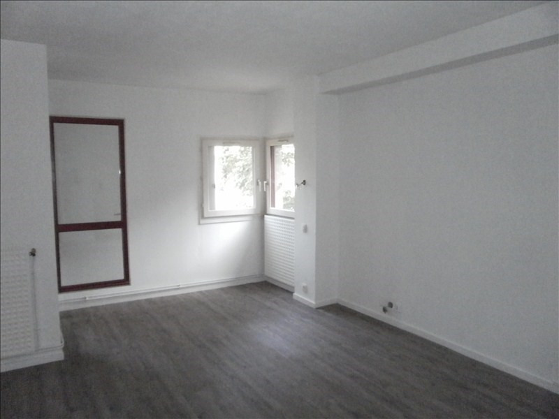 Rental apartment Pau 360€ CC - Picture 2