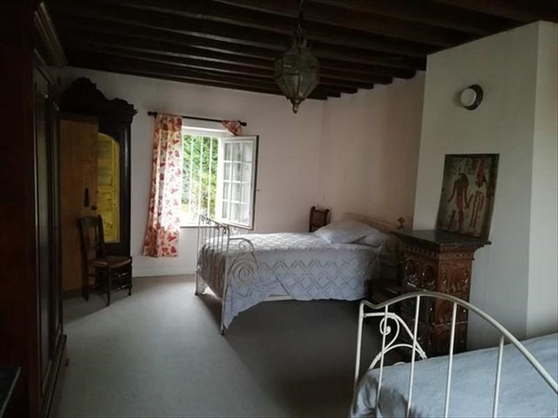 Venta  casa Lizy sur ourcq 215000€ - Fotografía 6