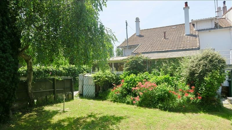 Vente maison / villa La baule 400 900€ - Photo 3