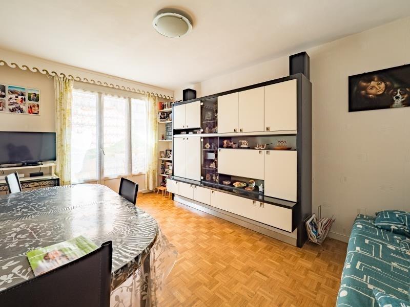 Vente appartement Le pont de claix 94000€ - Photo 4