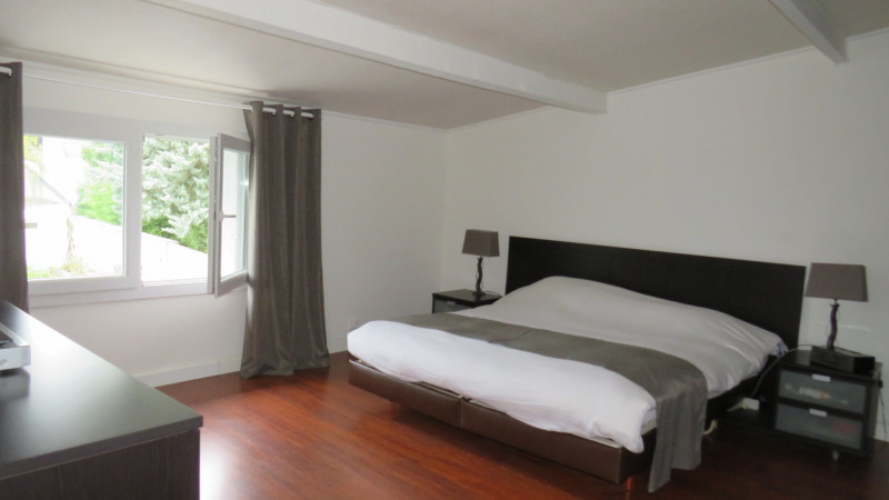 Vente maison / villa Le raincy 670000€ - Photo 11