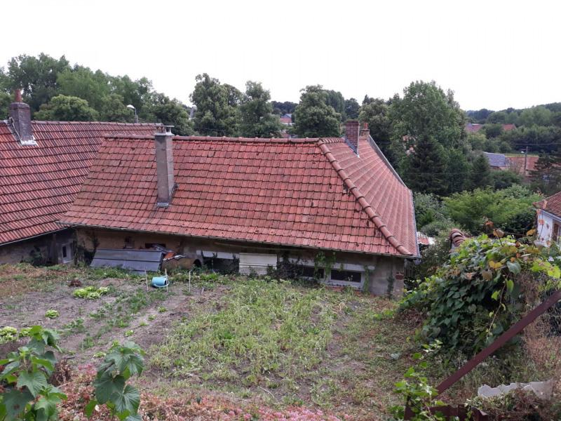 Vente maison / villa Campagne de estrée blanche 38000€ - Photo 1