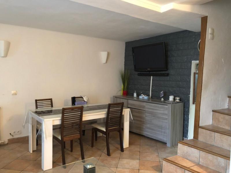 Vente maison / villa La ferte sous jouarre 129000€ - Photo 3