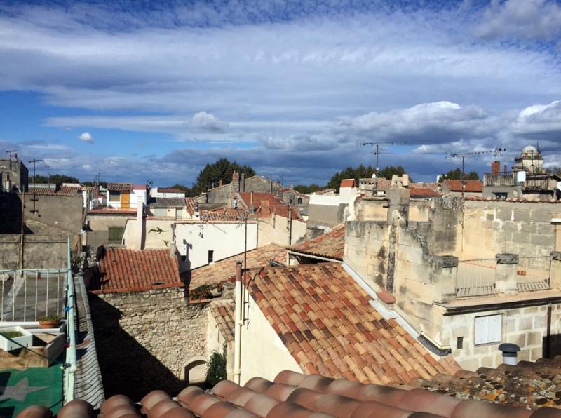Verkoop  huis Arles 350000€ - Foto 16