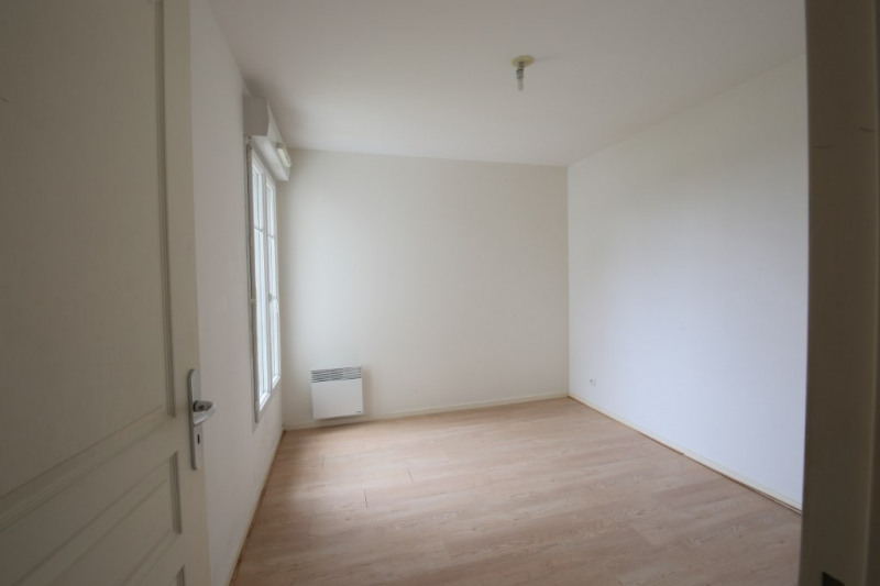 Vente appartement Saint gilles croix de vie 209 700€ - Photo 7