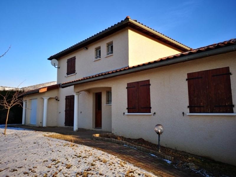 Alquiler  casa Thurins 1300€ CC - Fotografía 4