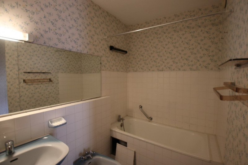 Vente appartement Royan 169600€ - Photo 8