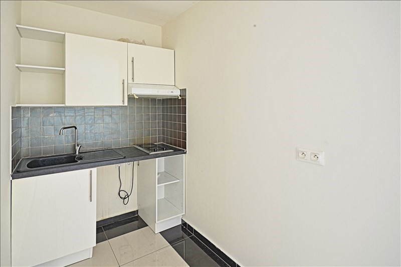 Location appartement Saint denis 549€ CC - Photo 3