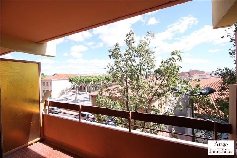 Location appartement Rivesaltes 453€ CC - Photo 3