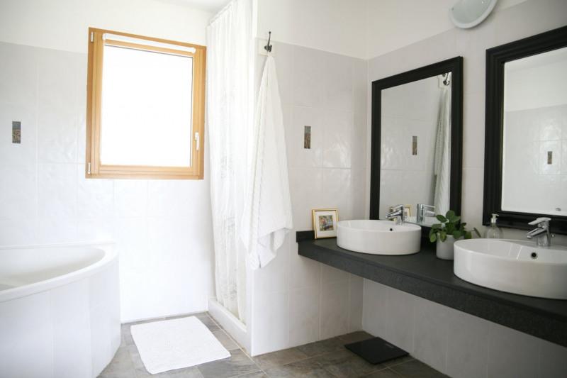 Rental house / villa Collonges au mont d'or 4500€ CC - Picture 6