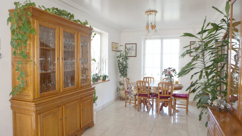 Vente de prestige maison / villa Archamps 1090000€ - Photo 4