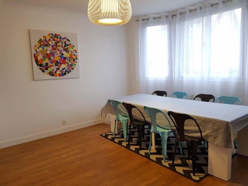 Vente maison / villa Sartrouville 682900€ - Photo 3
