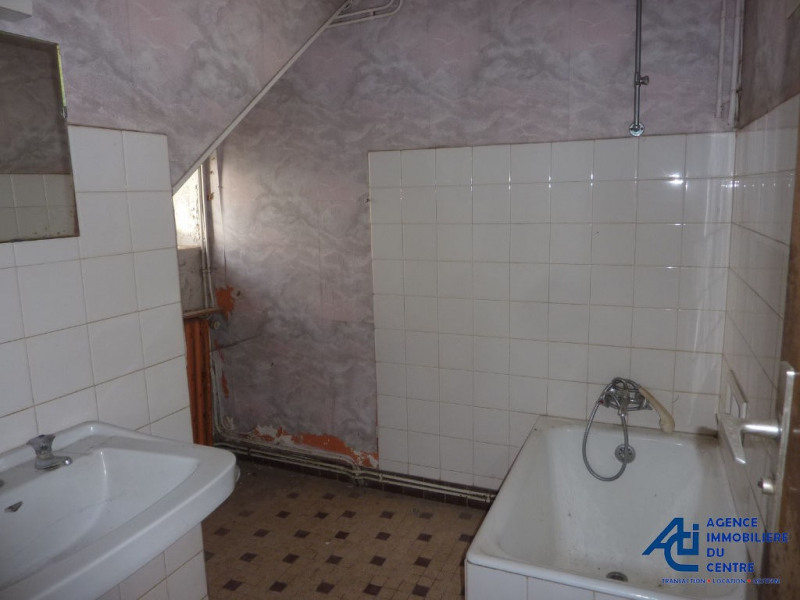Sale house / villa Le sourn 53000€ - Picture 5