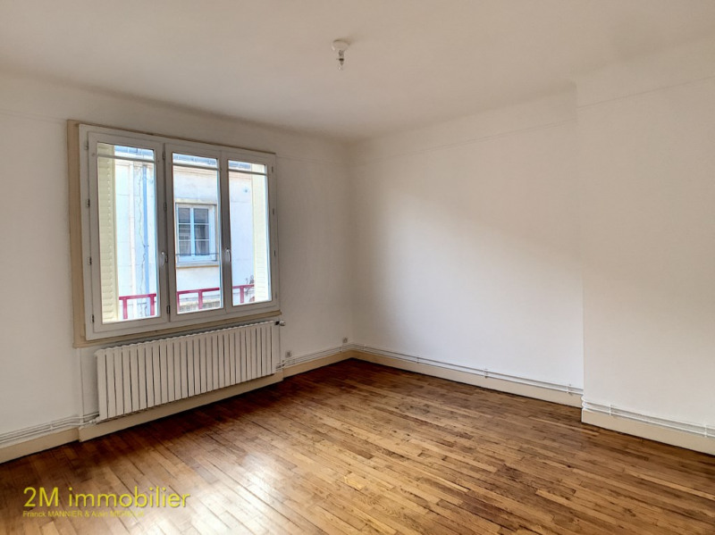Location appartement Melun 625€ CC - Photo 3