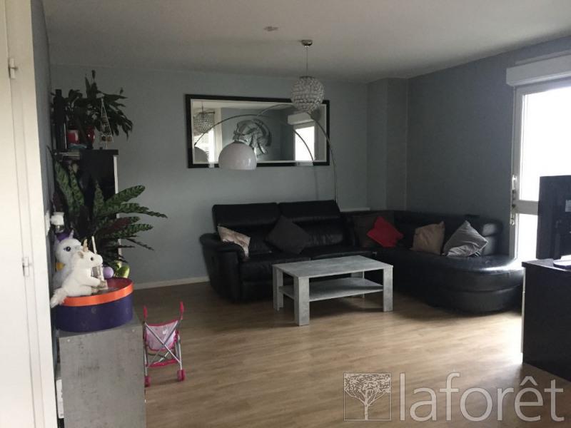 Vente appartement Bondues 183600€ - Photo 3