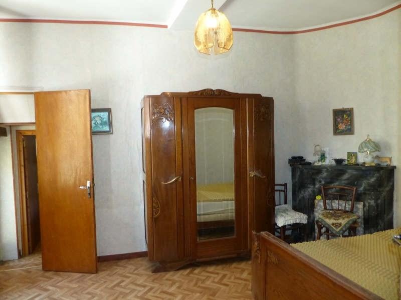 Sale house / villa St florentin 55000€ - Picture 6