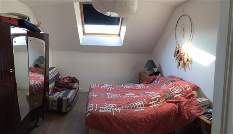 Vendita appartamento Moulins 84000€ - Fotografia 4