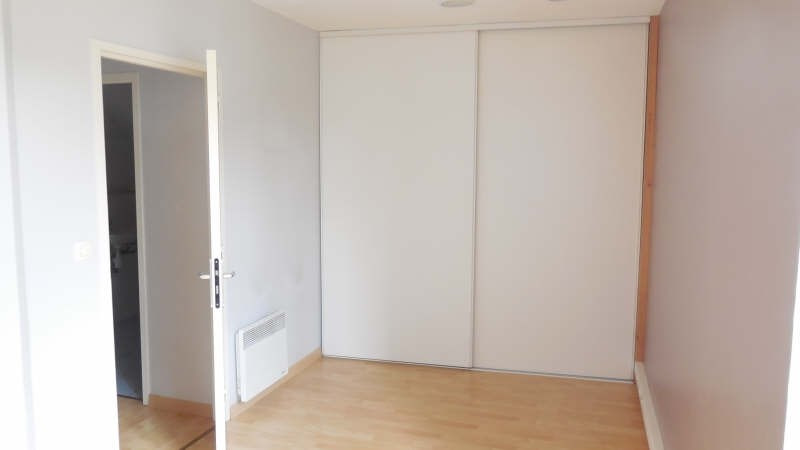 Rental office Cazeres 400€ HT/HC - Picture 1
