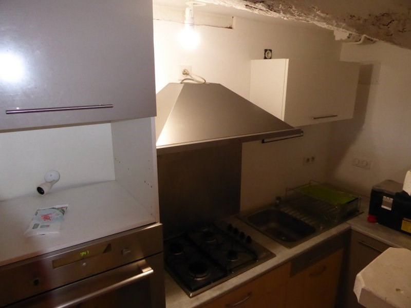 Deluxe sale house / villa Terrasson la villedieu 43000€ - Picture 3