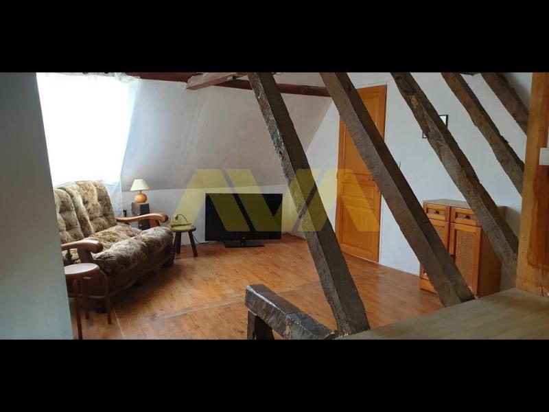 Venta  casa Tardets-sorholus 70000€ - Fotografía 4