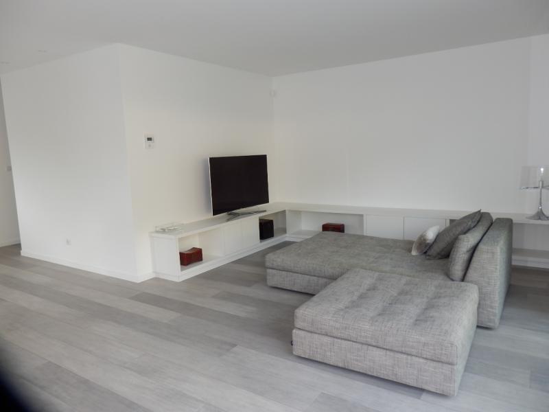 Deluxe sale house / villa Challes les eaux 599000€ - Picture 5