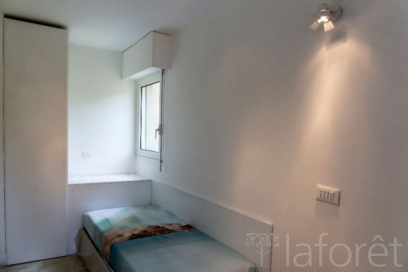 Vente appartement Roquebrune cap martin 349000€ - Photo 13