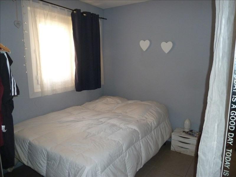 Sale apartment Canet en roussillon 97000€ - Picture 2